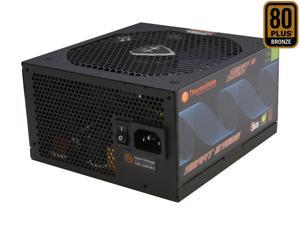 Thermaltake SMART Series SP-750M 750W Power Supply