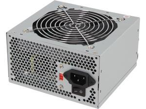 COOLER MASTER Elite RS350-PSARI3-US 350W Power Supply New 4th Gen CPU Certified Haswell Ready