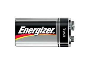 Energizer NH22NBP Batteries