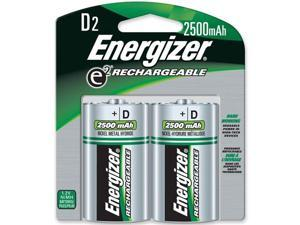 ENERGIZER BATTERY INC. Batteries