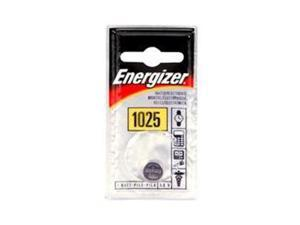 Energizer ECR1025BP Batteries