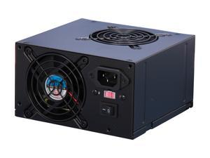 Rosewill Stallion Series RD450-2-DB 450W ATX V2.2    Power Supply