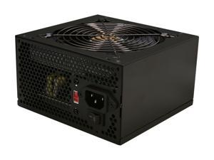 Rosewill Stallion Series RD450-2-SB - 450-Watt ATX V2.2 Power Supply