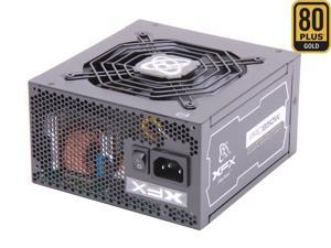 XFX P1-850B-BEFX 850W Power Supply