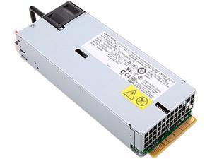 IBM 94Y6669 750W Power Supply