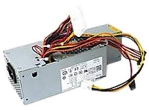 DELL RG5-4357-040CN Power Supply