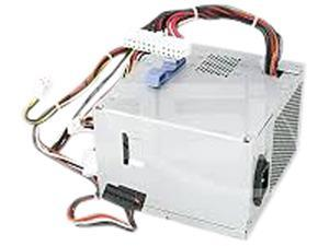 DELL NH493 305W ATX12V / EPS12V Power Supply