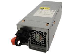 Lenovo 67Y2625 Redundant Power Supply