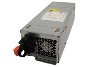 Lenovo ThinkServer 0A89426 Power Supply