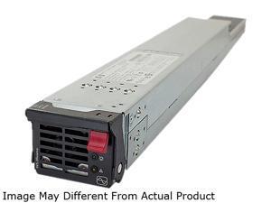 HP 588603-B21 Proprietary Power Supply