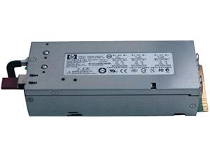 HP 403781-001 1000W Power Supply