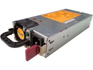 HP 511778-001 750W Power Supply