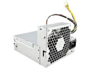 HP 613762-001 240W Power Supply