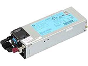 HP 754377-001-R 500W ATX Genuine Recertifed  500 Watt Flex Slot Power Supply