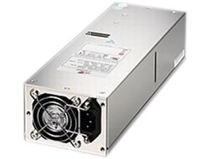Athena Power Zippy P2M-5800V 800W 2U Single IPC/Server Power Supply