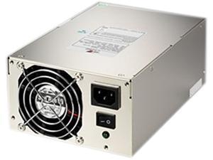Athena Power Zippy PSL-6C00V 1200W PS2 Single IPC/Server Power Supply - 80Plus Silver