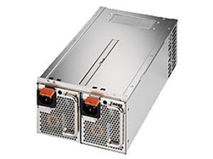 Athena Power Zippy MRH2-5AD0V0H 1400W Mini Redundant IPC/Server Power Supply