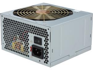 hec WINDMILLPRO385 385W ATX12V Power Supply