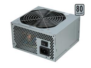 hec HEC350TEWX 350W ATX12V Ver2.2 80 PLUS Certified Active PFC Power Supply