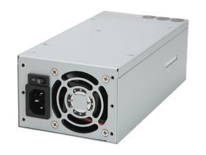 TOPOWER TOP-350W2U 350W Single Server Power Supply