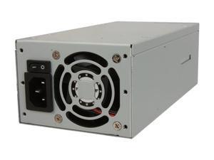 TOPOWER TOP-400W2U-PFC 400W Single Server Power Supply