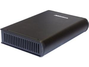 Addonics SU3CS Drive Enclosure - External