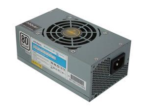 Antec MT350 350W Power Supply for Antec Minuet300 and Minuet350 cases