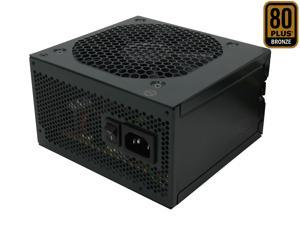 Antec EA-430 Green 430W Power Supply