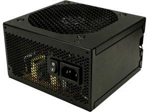 Antec VP series VP350P 350W ATX12V version 2.3 Active PFC Power Supply