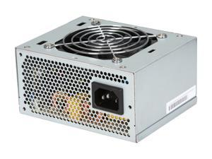 IN WIN IP-P300BN7-2 300W ATX12V 80 PLUS Certified Active PFC Power Supply