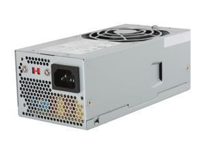 IN WIN IP-S300FF1-0 300W TFX 12V v2.1 Power Supply