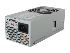 IN WIN IP-S200DF1-0 200W TFX 12V v2.1 Power Supply