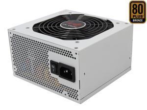 IN WIN GreenMe 650 650W Power Supply