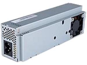 IN WIN IP-AD IP-AD120A7-2 120W ATX12V Active PFC Power Supply