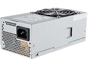IN WIN IP-P300GF7-2 300W ATX12V Active PFC Power Supply