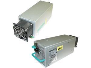 Intel APP4650WPSU 2nd Server Power Supply