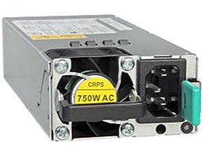 Intel 750W Common Redundant Power Supply FXX750PCRPS (Platium-Efficiency)