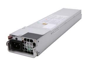 SuperMicro PWS-721P-1R 720W Server Power Supply