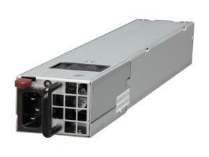 SuperMicro PWS-704P-1R 700W Server Power Supply