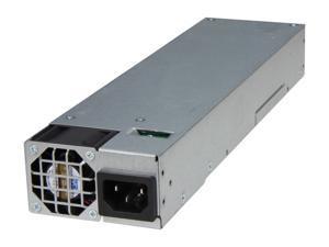 SuperMicro PWS-563-1H 560W 1U Multi output Server Power Supply 80PLUS gold