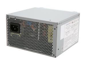 SuperMicro PWS-465-PQ 465W PS/2 Multi-output Server Power Supply 80PLUS