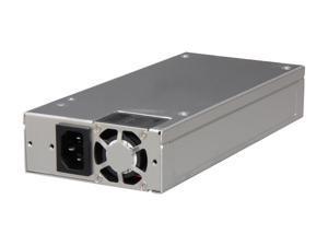 SuperMicro PWS-351-1H 350W 1U Multi-output Server Power Supply 80Plus gold