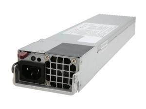 SuperMicro PWS-1K62P-1R 1620W Server Power Supply Module