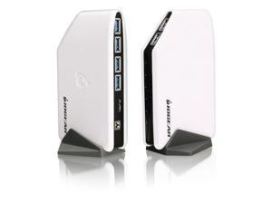 IOGEAR USB 3.0 6-Port, GUH326