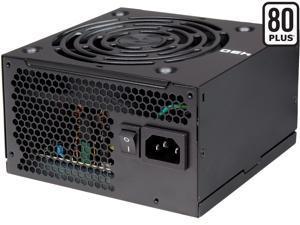 EVGA 430 W1 100-W1-0430-KR 80+ WHITE 430W Power Supply