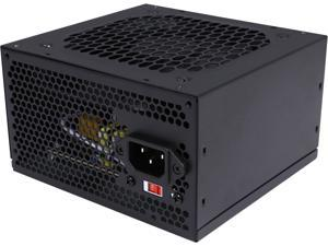EVGA 400 N1 100-N1-0400-L1 400W Power Supply