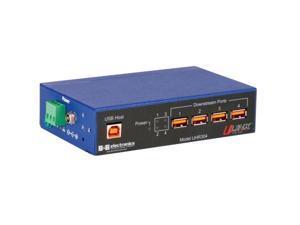 B&B UHR304 4-port USB Hub