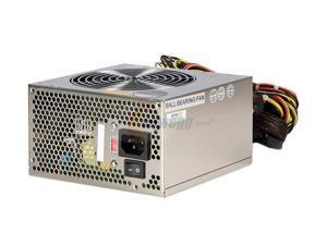 StarTech ATX2POW500HS 500W Power Supply