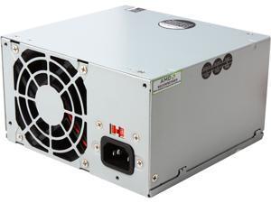 StarTech ATXPW350DELL 350W ATX12V 2.01 Power Supply