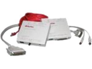 Raritan UKVM Cat5 Reach Transmitter
